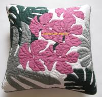 Hawaiian Quilt Wholesale : hawaiian quilt pillows - Adamdwight.com