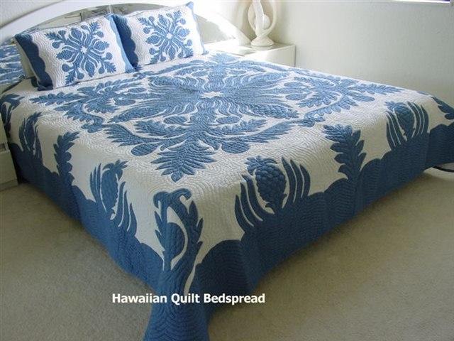 Hawaiian Quilt Wholesale : hawaian quilts - Adamdwight.com