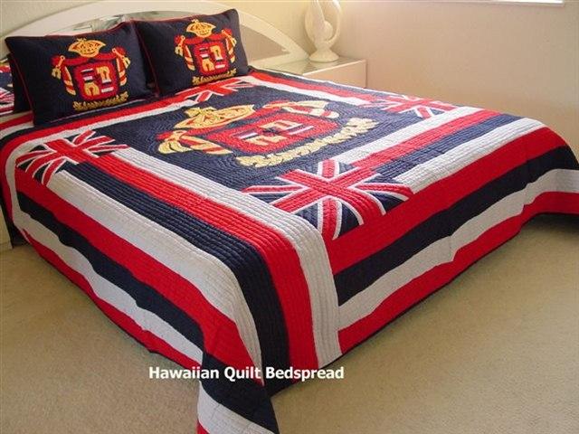 Hawaiian Quilt Wholesale : hawaiian quilt shop - Adamdwight.com