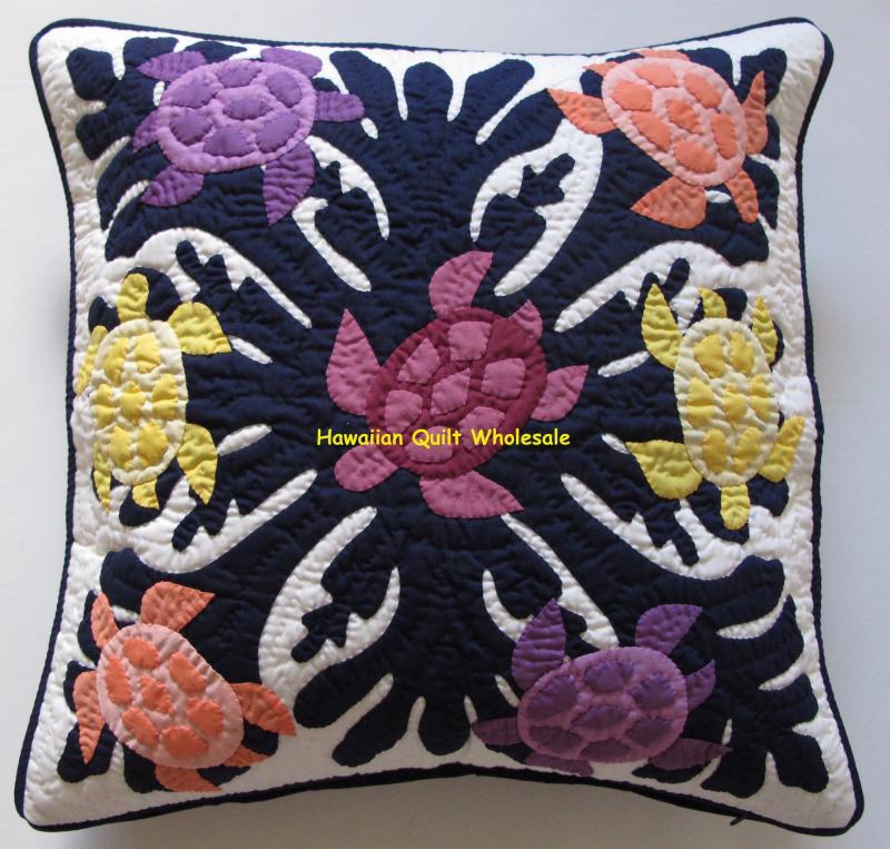 IMG_1058 (1).jpg : hawaiian quilt pillow covers - Adamdwight.com