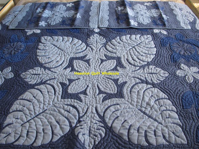 steps stewart a quilted xl hawaiian cover to how quilt martha pillow make