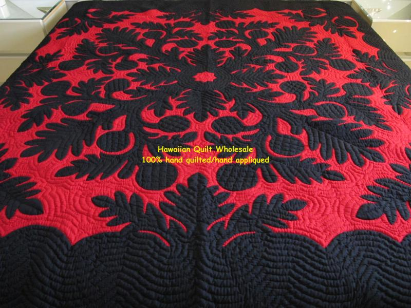 my designs up traditional pin quilt in colors by hawaiian four bachus make jane