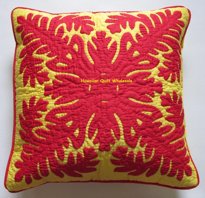 IMG_8906 (1).jpg : hawaiian quilt pillow covers - Adamdwight.com