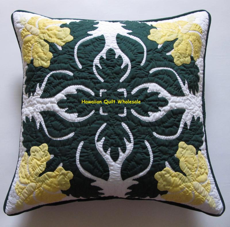 IMG_8916 (1).jpg : hawaiian quilt pillows - Adamdwight.com