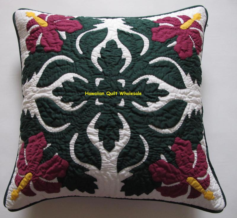 IMG_8917 (1).jpg : hawaiian quilt pillows - Adamdwight.com
