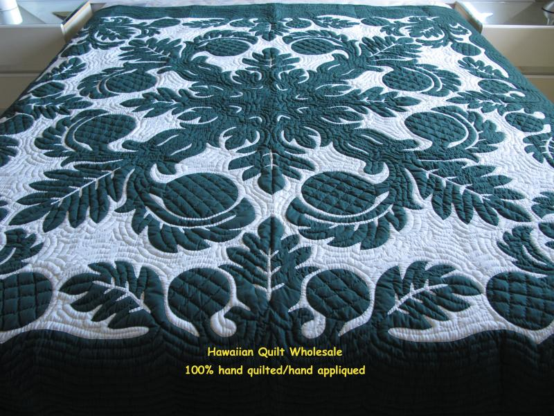 Breadfruit 4-BG<br>2 pillow covers 18