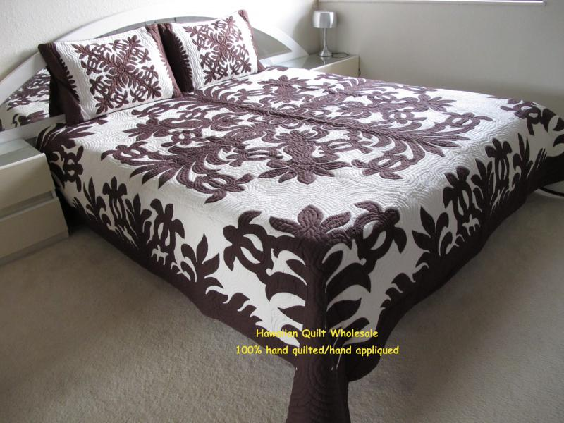 Sea Turtles-DB <br> 2 pillow shams included