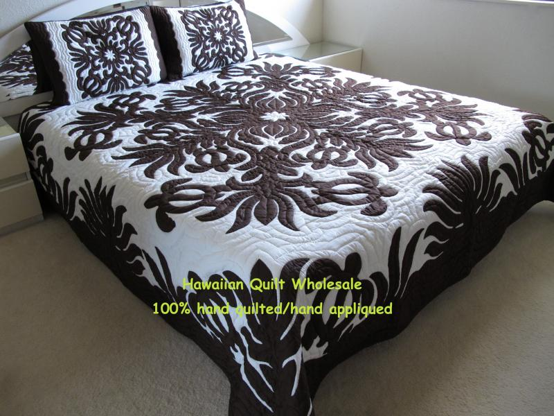 Sea Turtles-BR<br>2 pillow shams included