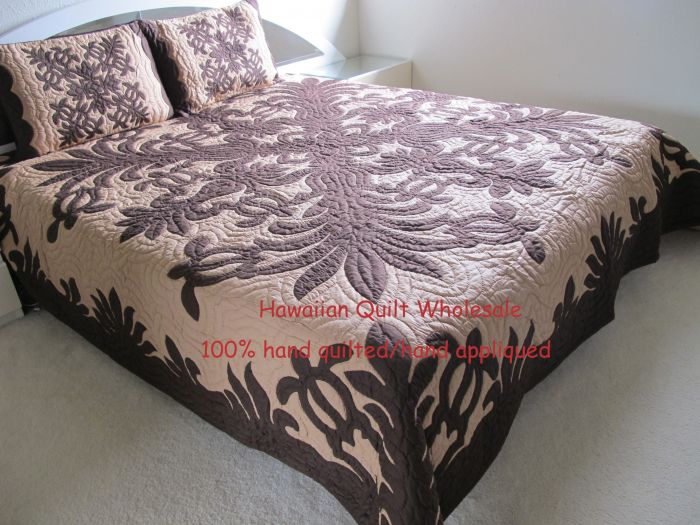 Sea Turtles-DBM<br> 2 pillow shams included