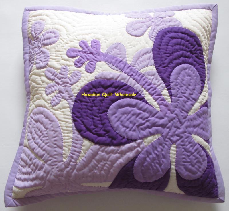 IMG_8883 (1).jpg : hawaiian quilt pillow covers - Adamdwight.com