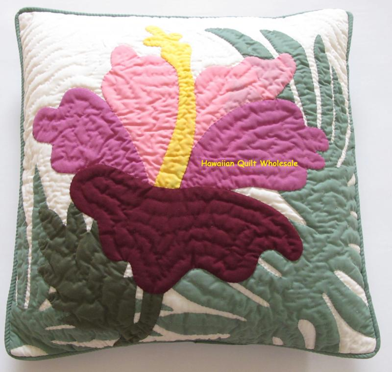 IMG_8893 (1).jpg : hawaiian quilt pillow covers - Adamdwight.com