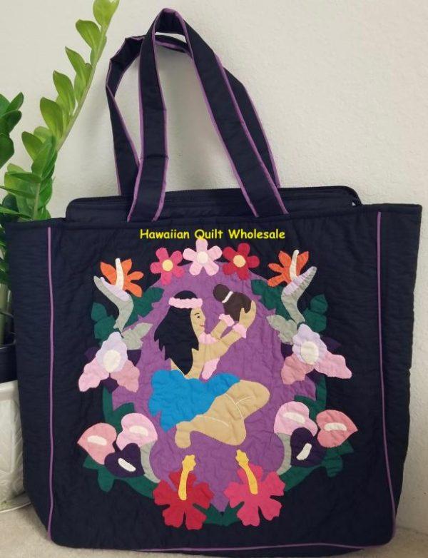 Hula Bag MUB