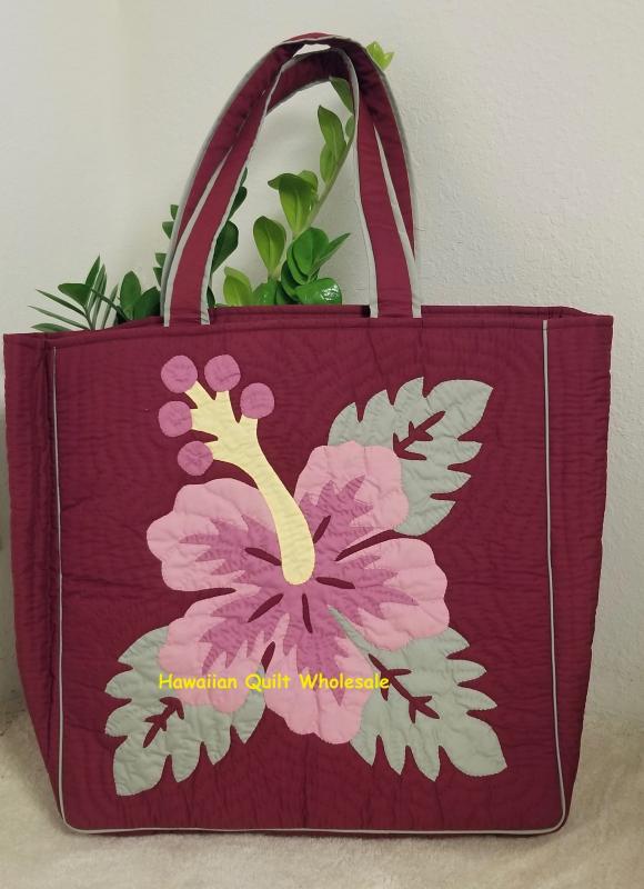 Hibiscus M