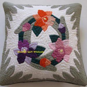 Catleya Pillow Covers M