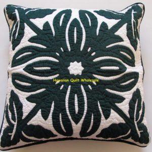 Cattleya Pillow Covers BG