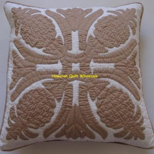 Pineapple Pillow Covers TA