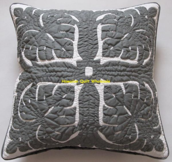 Monstera Pillow Covers SG