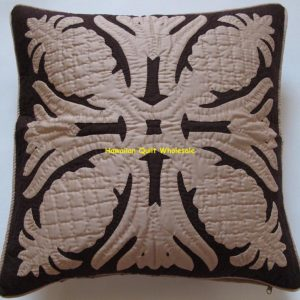 Pineapple Pillow Covers TABR