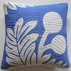 Breadfruit Pillow Covers OWB
