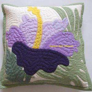 "Catleya Pillow Covers CGPLL16 (16"" x 16"")"