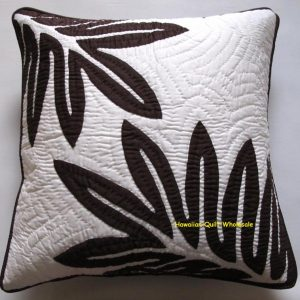 Fern Laua'e Pillow Covers BR