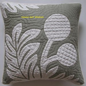 Breadfruit Pillow Covers SG