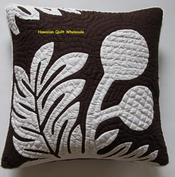 Breadfruit Pillow Covers OBR